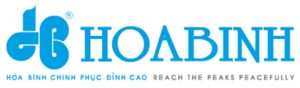 Hoa-Binh-Corporation-logo