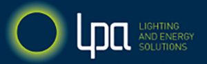 LPA-regent-phuquoc.com