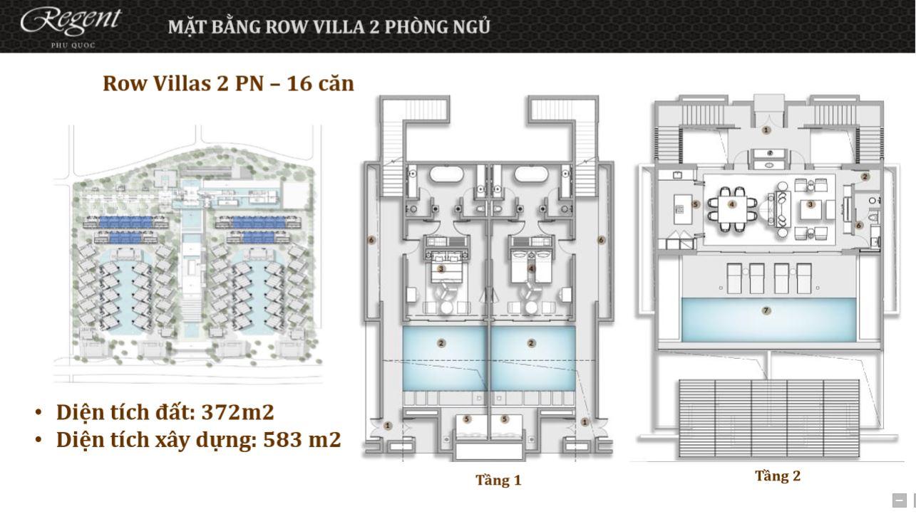 Villas 2PN regent-phuquoc.com