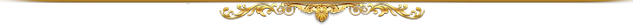 bg_content-home2home-fusion-suites-phu-quoc regent phú quốc REGENT PHU QUOC RESIDENCES || Trang chính thức dự án Regent Residences Phú Quốc bg content home2home fusion suites phu quoc