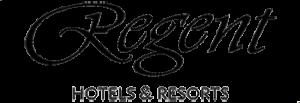 Logo-Regent-Phu-Quoc