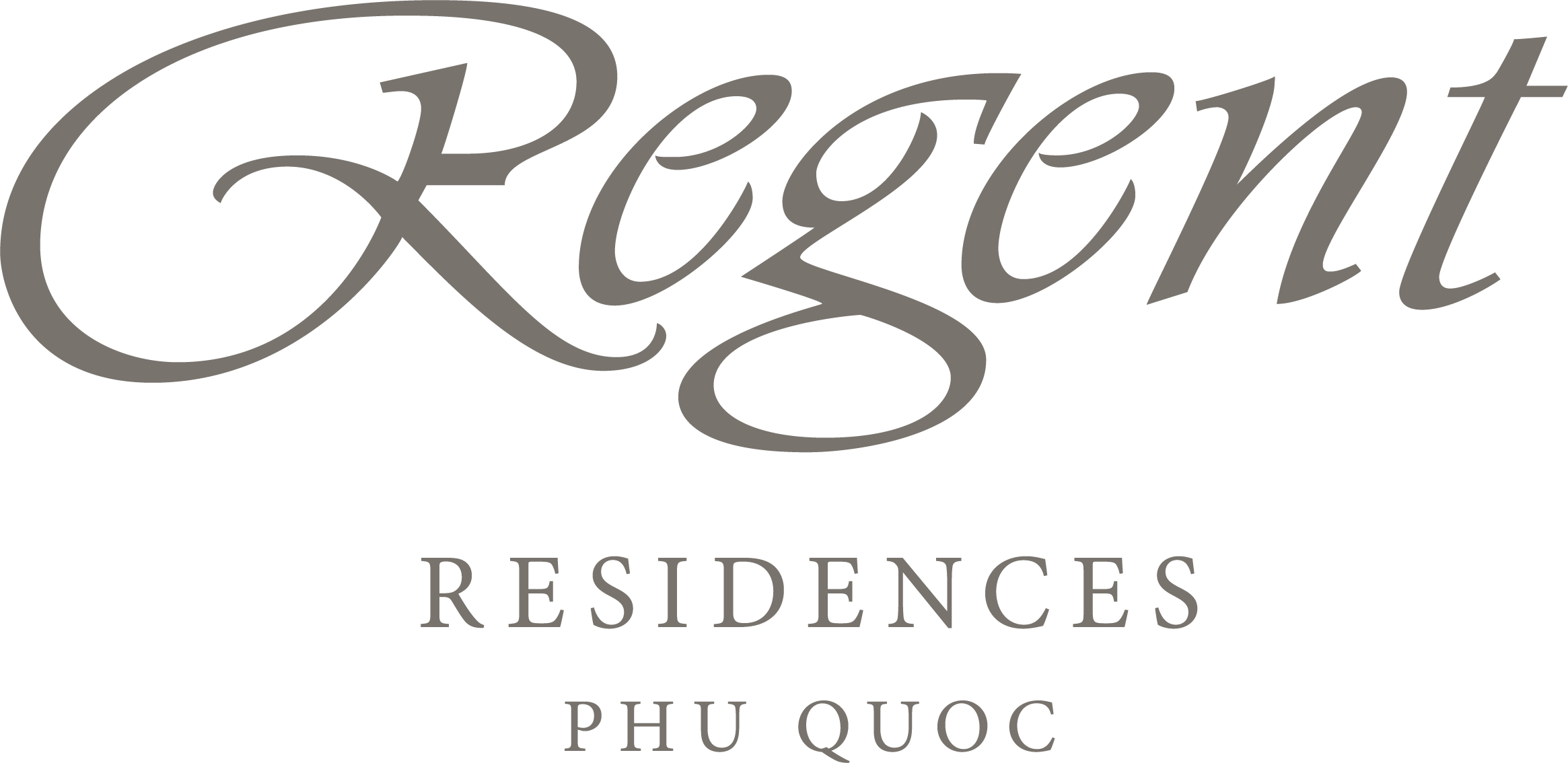 REGENT PHU QUOC RESIDENCES