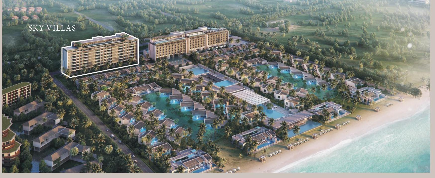 Du-an-Sky-Villas-Regent-Phu-Quoc regent phú quốc REGENT PHU QUOC RESIDENCES || Trang chính thức dự án Regent Residences Phú Quốc Du an Sky Villas Regent Phu Quoc